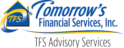 TFS Advisory Services