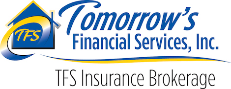 TFS Insurance Brokerage, Inc.