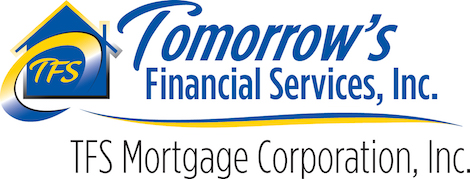 TFS Mortgage Corporation, Inc.