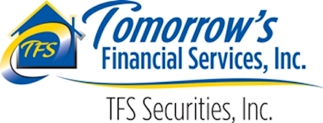 TFS Securities, Inc.